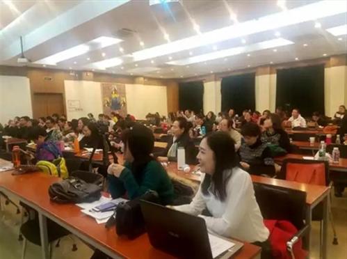 """科技部创新方法项目成果""""巧思法""""研讨会在京举行"""